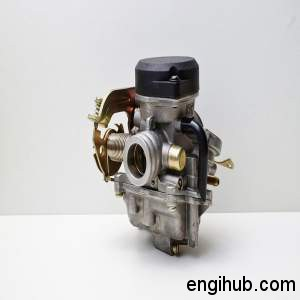 carburetor internal combustion engine parts